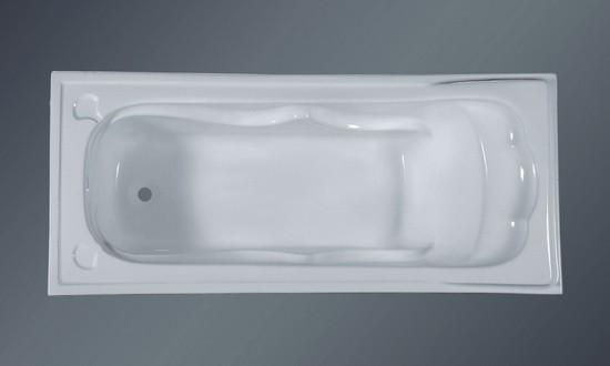 Bathtub Anti Slip