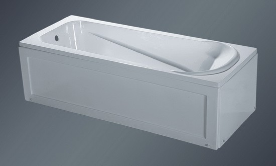 Soft Side Hot Tub >> 4 Foot Bathtub | 1200 Bathtub | Small Baths 1200