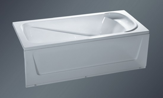 Exceptionnel 48 Bathtub, 1200 X 700 Bath, 48 Inch Soaking Tub