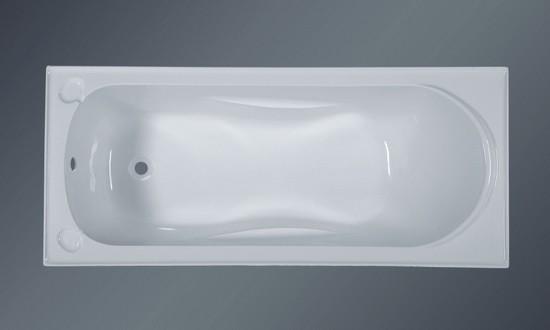 60 Inch Bathtub