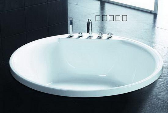 model circle bathtub 8051 circle bathtub circle tub