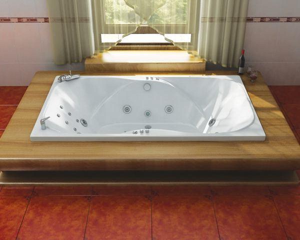 Russia Bathtub Moscow Bathtub