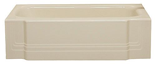 Acrylic Bathtub Liners Bath Liners Tub Liners