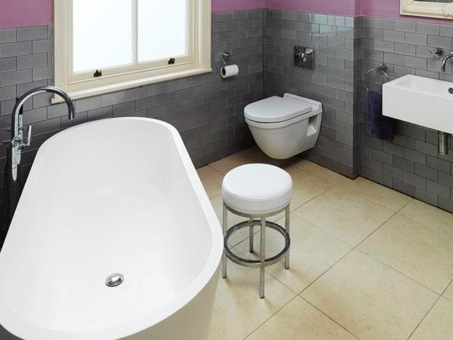 Fiberglass or acrylic bathtub 28 images cheap corner for Best acrylic bathtub to buy