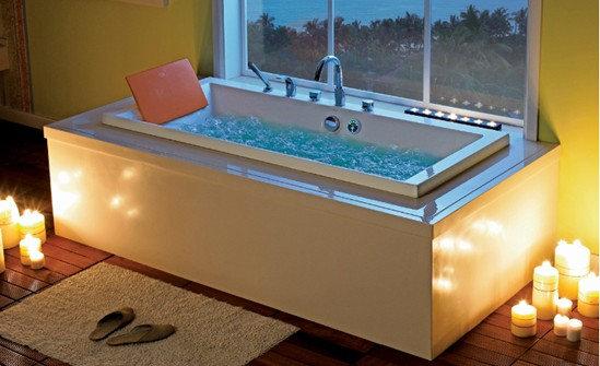 Bathtub Brand Brands Of Bathtubs Top Brands Of Bathtubs