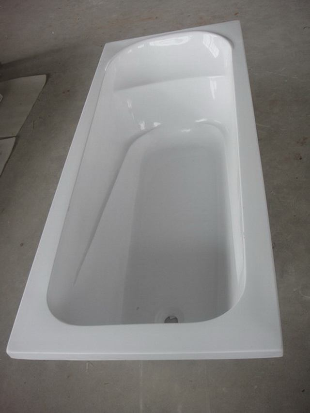 Bathtub Price Bathtub Cost