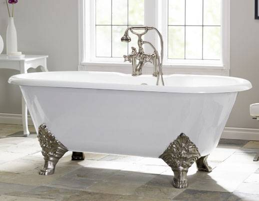 cast iron bathtub u2039u2039