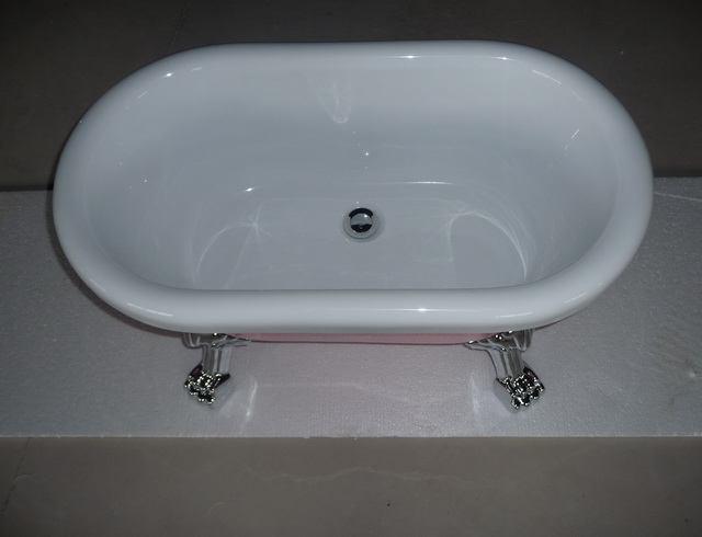 Pink Baby Bath | Pink Baby Bath Tub