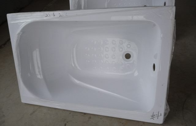Smallest Bathtub 1000mm 39 Inch