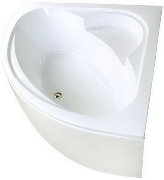 Corner Bath 1200 X 1200 1200 Corner Bath