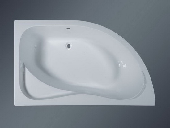 39 43 inch small corner bathtub mm 1100mm