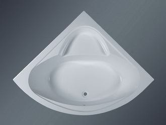small corner soaking tub. Model bathtub 20  39 43 1000mm 1100mm Small Corner Bathtub inch small corner