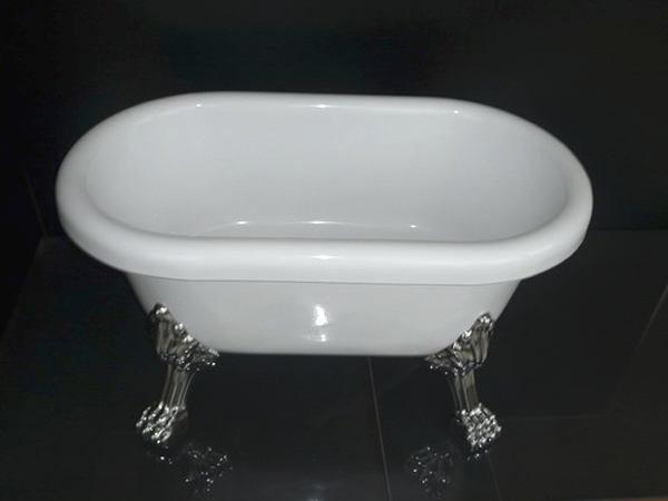 55 inch clawfoot tub. Baby Clawfoot Tub From Front View Small Clawfoot Tub
