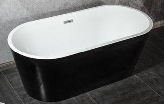 Freestanding Baths Bathtubs Free Standing Tub