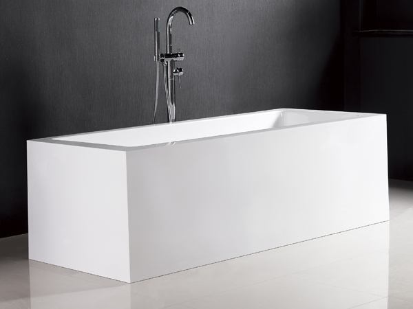 One Piece Bathtubs | 1 Piece Bathtub