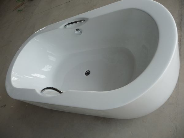 78 inch modern freestanding bathtubs 2000 x 1000 mm
