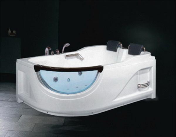 Luxury Bathtubs 1800 X 1200 X 700 Mm 71 X 47 2 X 27 5