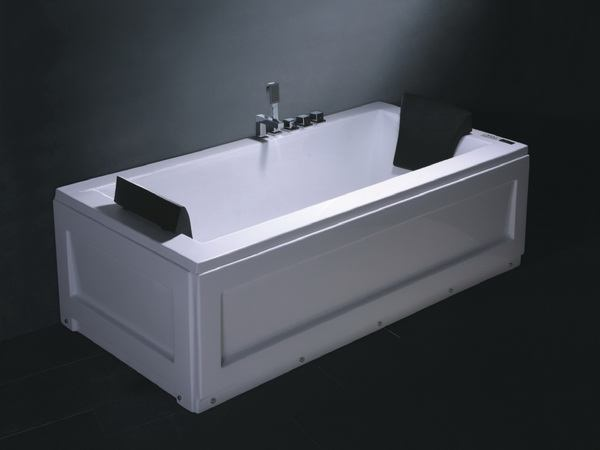 Two Person Bathtub 1800 X 800 X 570 Mm 71 X 31 5 X 22 5