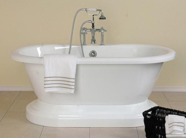 60 inch tub 28 images bathtubs idea amazing 60 inch for Badezimmer planen 5qm