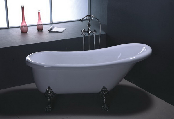 bathtubs to inch the bathtub ultimate kingston quick freestanding ideas acrylic easy brass and guide contemporary clawfoot
