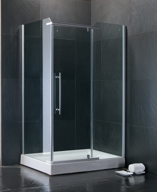 Extra Large Shower Stalls 1200 X 800 Mm 48 Inch