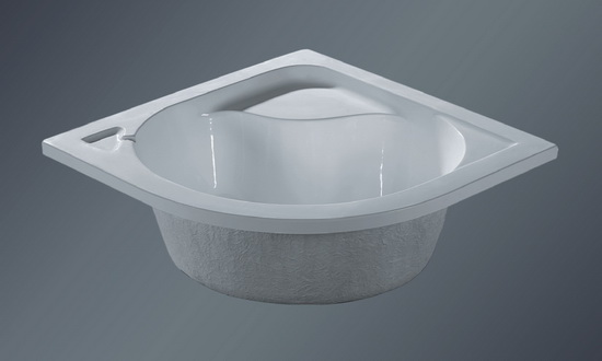 extra deep shower trays, extra deep shower base
