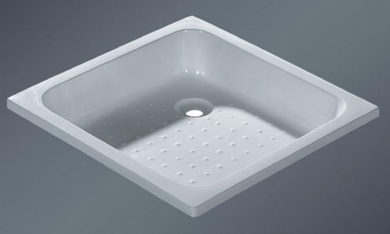 Shower Pans Custom Custom Made Shower Pans