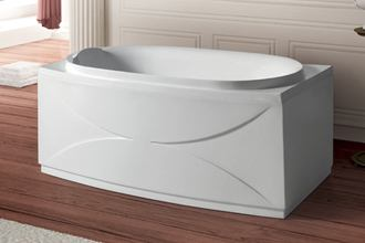 Soft tubs - Soft tube whirlpool ...