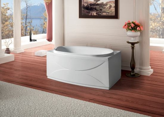 1500mm bath 1500 baths small baths 1500